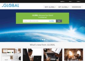 www.global