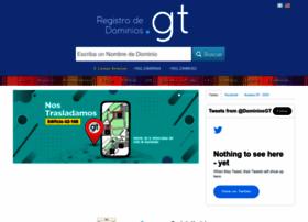 www.gt