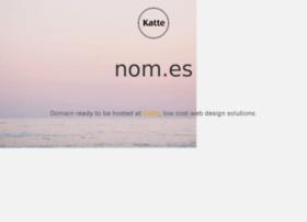 www.nom.es