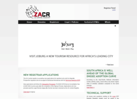 www.org.za