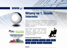 www.pl