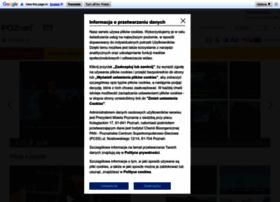 www.poznan.pl