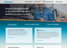 www.tools