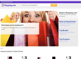 www0.shopping.com