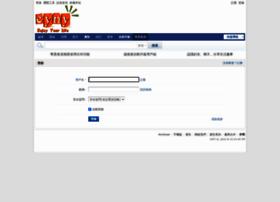 Www04.eyny.com
