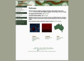 www1.aiatsis.gov.au