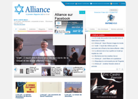 www1.alliancefr.com