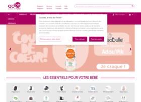 www1.autourdebebe.com