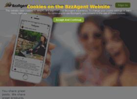www1.bzzagent.com
