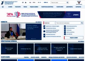 www1.fips.ru