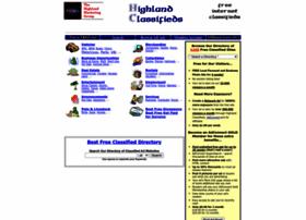 www1.highlandclassifieds.com