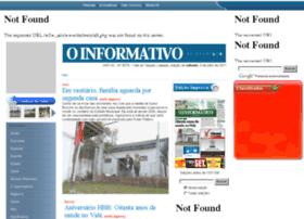 www1.informativo.com.br