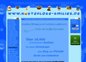 www1.kostenlose-smilies.de