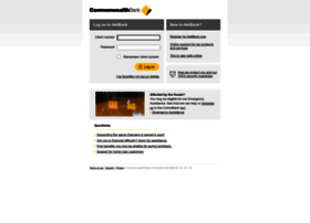 www1.my.commbank.com.au