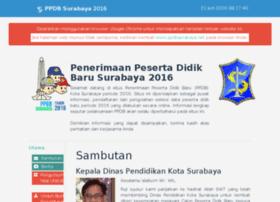 www1.ppdbsurabaya.net