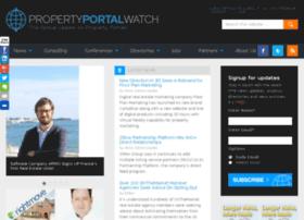 www1.propertyportalwatch.com