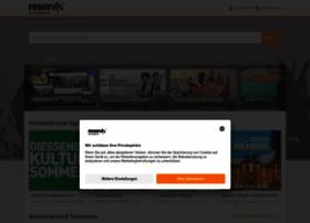 www1.reservix.de