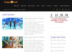 www10.dragonballearth.net