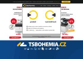www107.uschovna.cz