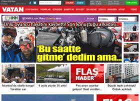 www12.gazetevatan.com