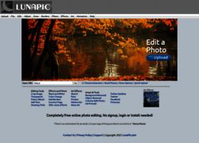 www141.lunapic.com