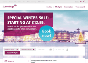 www15.germanwings.com