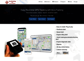 www2.accutracking.com