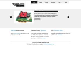 www2.artaylor.co.uk