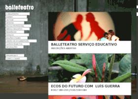 www2.balleteatro.pt