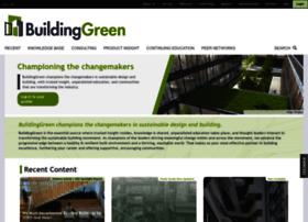 www2.buildinggreen.com