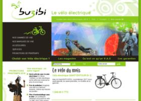 www2.buzibi.fr