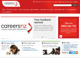 www2.careers.govt.nz