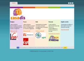 www2.casadis.org