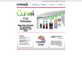 www2.chromix.com