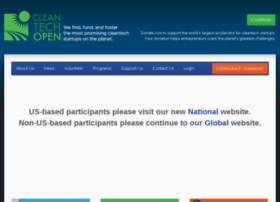 www2.cleantechopen.org