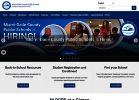www2.dadeschools.net