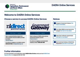 www2.dardni.gov.uk