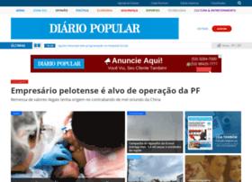 www2.diariopopular.com.br