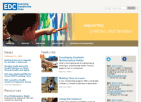 www2.edc.org