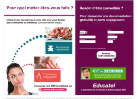 www2.educatel.fr