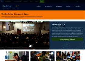 www2.eecs.berkeley.edu
