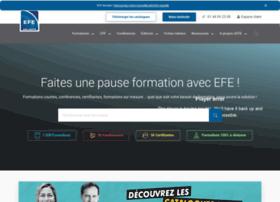 www2.efe.fr