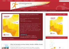 www2.emergences.fr