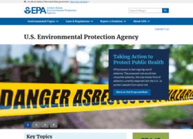 www2.epa.gov