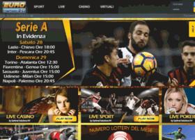 Www2.euro24sports.com