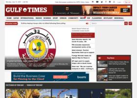 www2.gulf-times.com