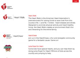 www2.heart.org