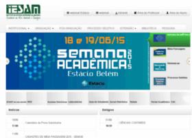 www2.iesam-pa.edu.br