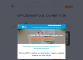 www2.informationmapping.com