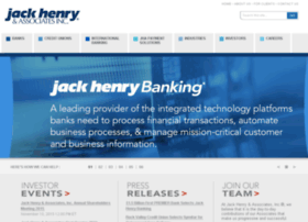 www2.jackhenry.com